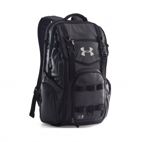"Under Armour® ""Coalition"" Backpack"