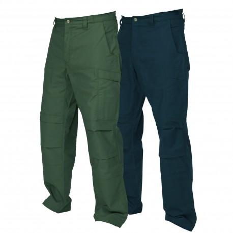 """""""VertX VTX1000 """" Cargo pants"""