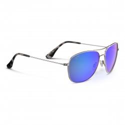 """Maui Jim® """"CLIFF HOUSE Blue Hawaii"""" Sonnenbrille"""