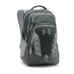 "Under Armour® ""Recruit"" Rucksack (28 Liter)"