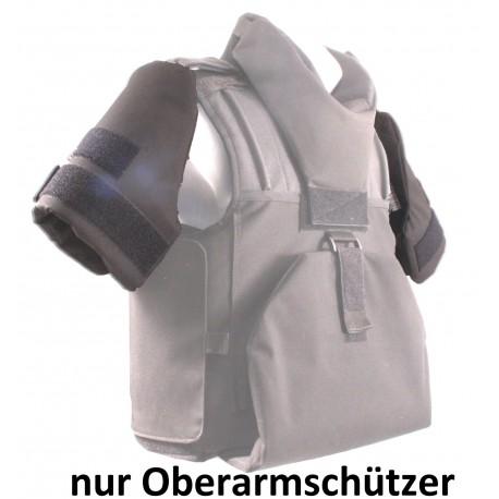 Ballistic Upper Arms COP® TAC 77 / TAC412