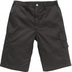 "Fristads®Kansas® Shorts ""Icon Light"""