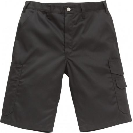 "Fristads®Kansas® Shorts ""Icon Light"", 11"""
