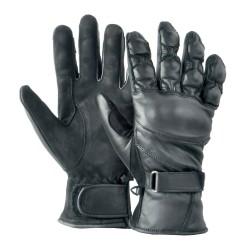 "COP® Duty Glove ""SWAT"""