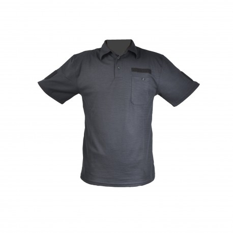Dinovo® Polo-Shirt