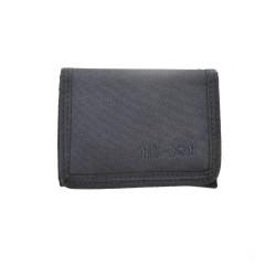 Mil-COM Wallet