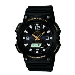 CASIO® AQ-S810W-1BVEF Armbanduhr