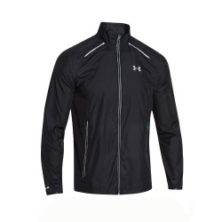 "Under Armour® ""Storm Launch Run"" Jacke  AllseasonGear®"