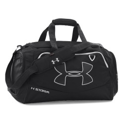 "Under Armour® ""Undeniable Large Duffle II"" Bag (80 Liter)"