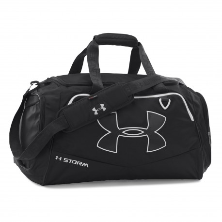 """Under Armour® """"Undeniable Large Duffle II"""" Bag (80 Liter)"""