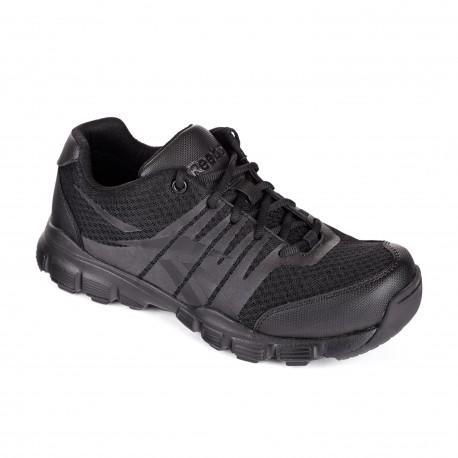 """Duty Oxford Shoe """"REEBOK 8180"""""""