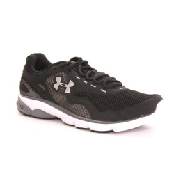 "Under Armour® ""Assert III"" Running Shoe"