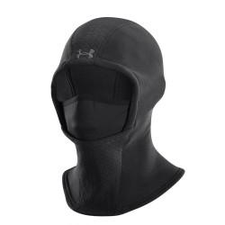 "Under Armour® Fleece-Sturmhaube ""2-Way Hood"", ColdGear®"