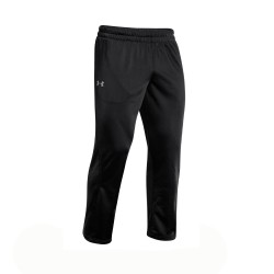 "Under Armour® Trainingshose ""Light Weight Warum-Up"" AllseasonGear®"