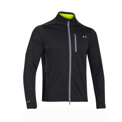 Under Armour® Elements Full Zip Jacke ColdGear®