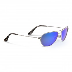 """Maui Jim® """"BABY BEACH Blue Hawaii"""" Sonnenbrille"""