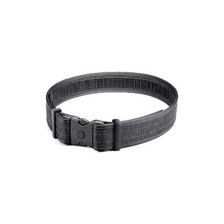 Uncle Mike´s Nylon Ultra Duty Belt
