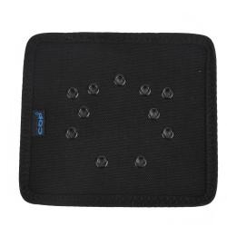 Adapterplatte COP® 5971
