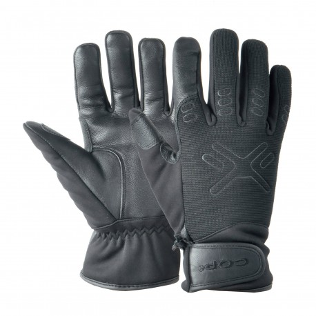 Duty Glove COP®CR214W