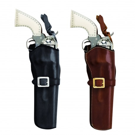 BIANCHI® 1830H Texas Outlaw(TM) Cowboy Holster
