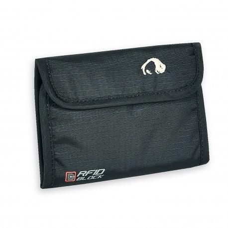 "Tatonka® ""Money Box RFID B"" purse w/o coin compartment"