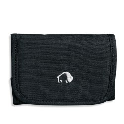 "Tatonka® ""Folder"" purse with coin compartment"