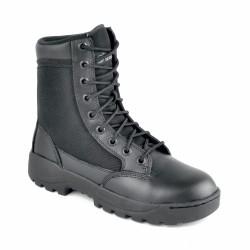 "Duty Boot RG® Response Gear 9"" 1072"