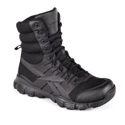 """Duty Boot """"REEBOK 8720"""""""
