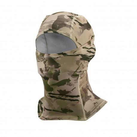 Under Armour® Tactical Sturmhaube HeatGear®, Camo