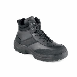 "GEOX UNIFORM Boot ""41230"""