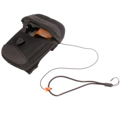 T-Reign® ProCase Small with retractable tether