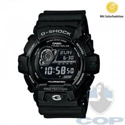 CASIO® G-Shock GR-8900A-1ER Armbanduhr, ø 55mm