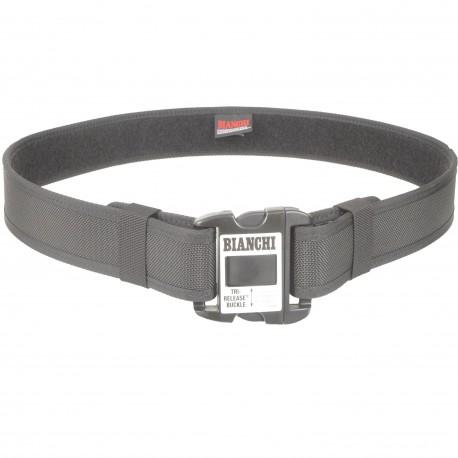 BIANCHI 7202 Nylon Gun Belt