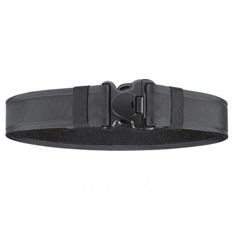 "BIANCHI®  7200  AccuMold® Duty Belt - Loop 2.25"" (58mm)"