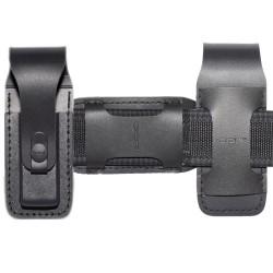 COP® Magazintasche horizontal/vertikal, Kunststoff