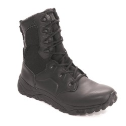 "MAGNUM® Tactical Boot ""MACH II 8.0"""
