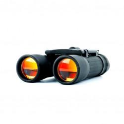 HUMVEE® taktisches Fernglas (Binocular) 10 x 25