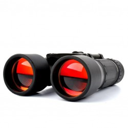 HUMVEE® tactical mono Binoculars 10x42