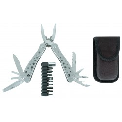Herbertz Multitool 2CR