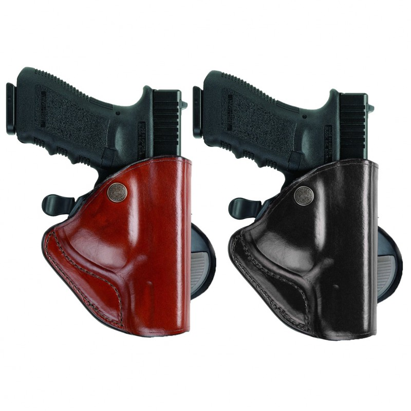 SAFARILAND® 6378 ALS Paddleholster, STX