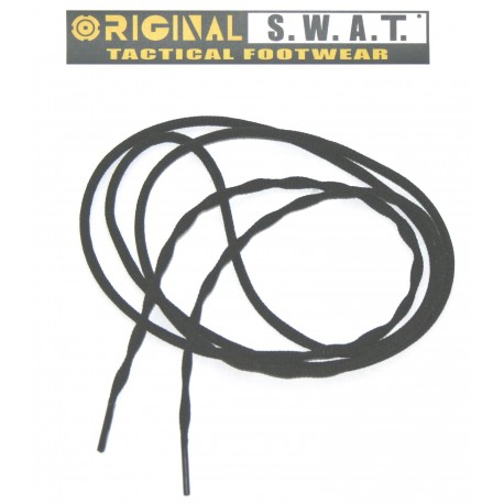 Original SWAT® Boot Lace