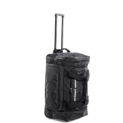 "Under Armour ® Sport bag with wheels ""Road Game L"" 72 liters"