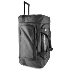 """Under Armour ® Sport bag with wheels """"Road Game XL"""" 130 liters"""