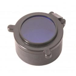 abklappbarer Filter für SF 9N + 8X/8N, NiteCore NCEA4
