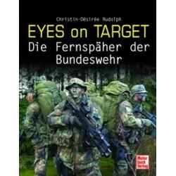 Eyes on target - Die Fernspäher der Bund