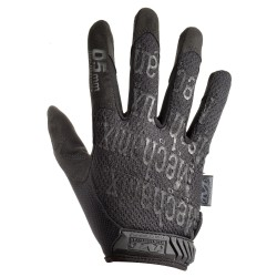 Mechanix Wear ® 0.5 MM Original ® Glove