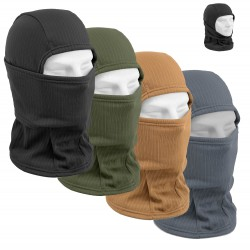 Openland Tactical Balaclava, Winter