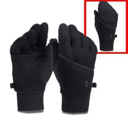 "Under Armour® Glove ""Convertible"", Storm®"
