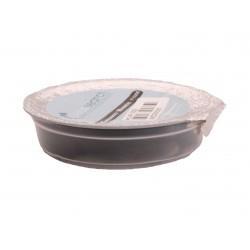 CleanSearch(TM) Einwegdose Magnetischer Fingerabdruck - Puder, schwarz, 30ml