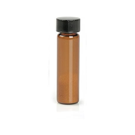 DFO 1,8-Diazafluoren-9-One 5g